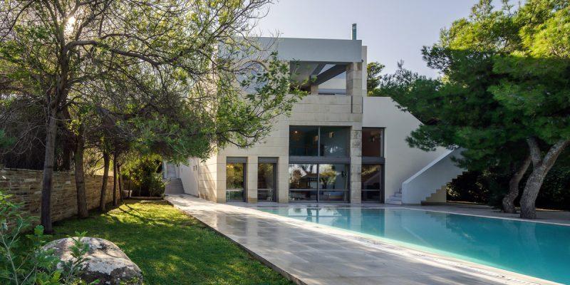 minimal-blue-villa